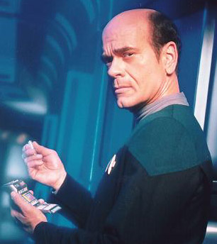 File:Robertpicardo.jpg