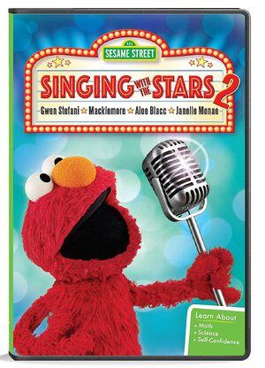 SingingWithStars2