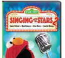 Singing with the Stars 2