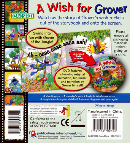 File:WishGroverDVD-back.jpg