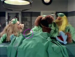 110 hospital goof 1