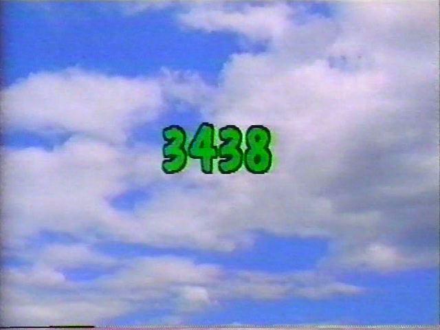 File:3438.jpg