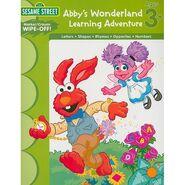 AbbysWonderlandLearningAdventure