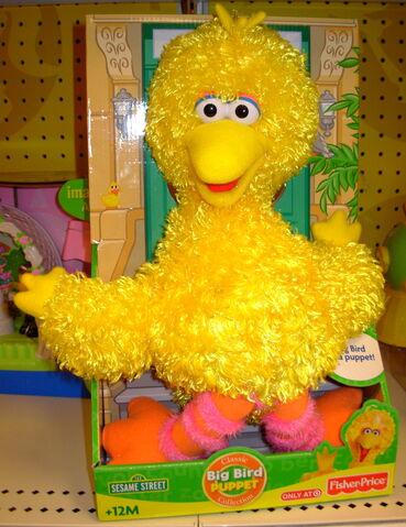 File:Fpbigbird-puppet.jpg