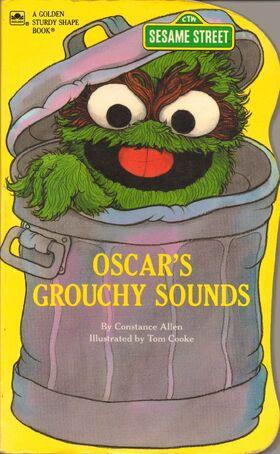 Oscarsgrouchysounds