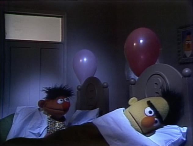 File:EB.balloons.jpg