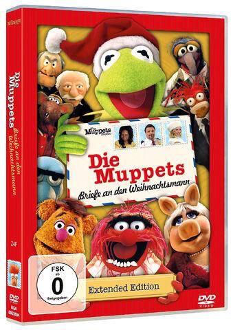 File:German-DVD-Die-Muppets-Briefe-an-den-Weihnachtsmann-2009.jpg