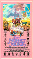 German-Muppet-Movie-Video2000