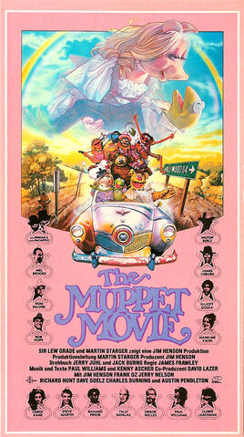 File:German-Muppet-Movie-Video2000.jpg