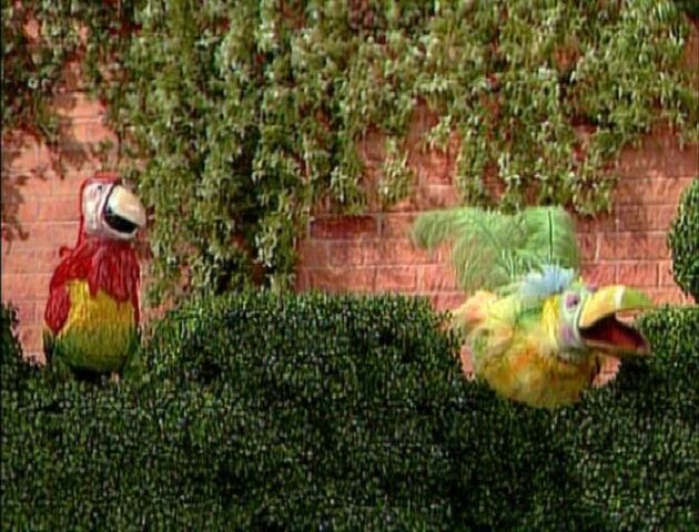 File:Royal Birds.jpg