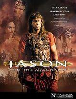 Jasonandtheargonauts