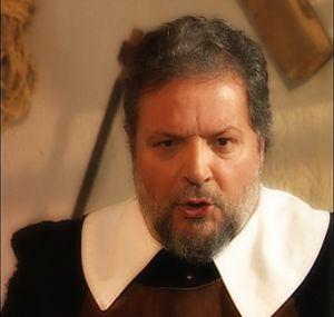 Juanluisroviro