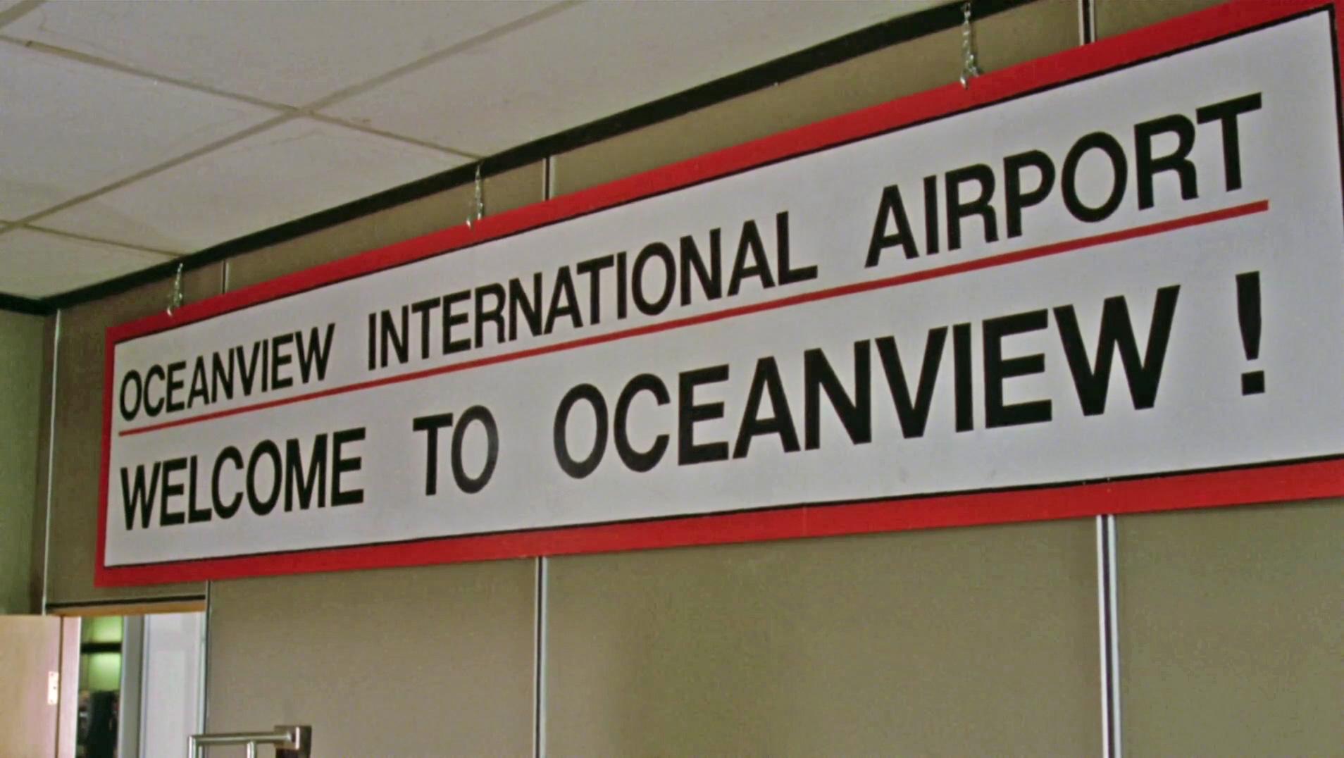 File:Oceanview.jpg