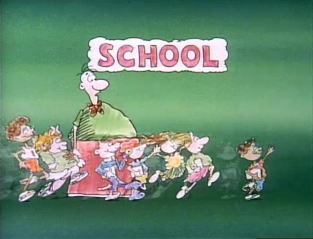 File:Signman.School.jpg