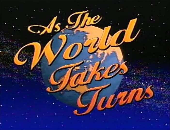 File:WorldTakesTurns1.jpg