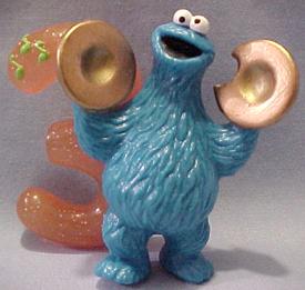 File:ApplauseCookie3Cymbals.jpg
