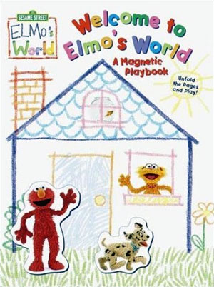 File:Book.ewmagnet.jpg