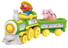 Er farm train 3