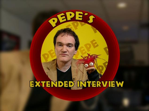File:Extended interview.jpg