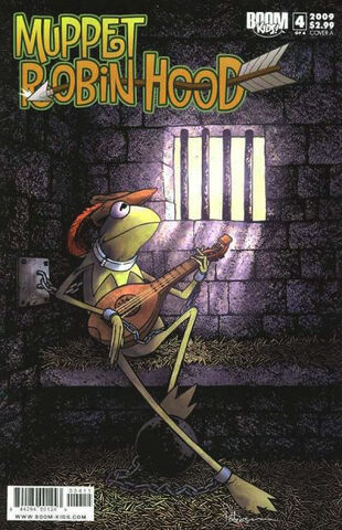 File:Muppet robin hood-4A.jpg
