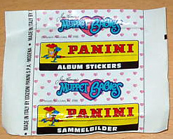 File:Panini-MuppetBabies-StickerPouch-Back.jpg
