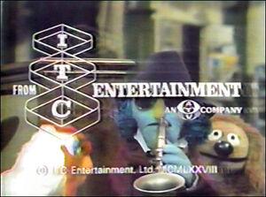 Tms308 zoot original end shot