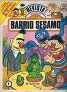 Barrioreissmagazine3