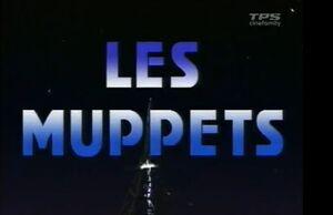 Muppetstonight-french