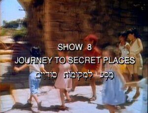 Secretplaces.title