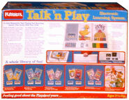 Talkplaybox back