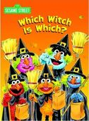WhichWitch2004