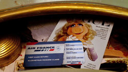 TheMuppets-(2011)-Vogue&AirFrance