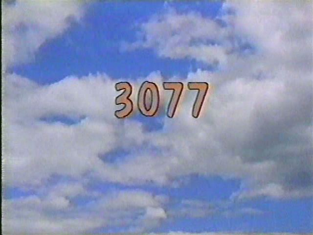 File:3077.jpg