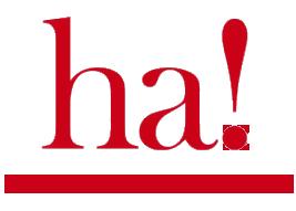 File:HensonAlternative.logo.png
