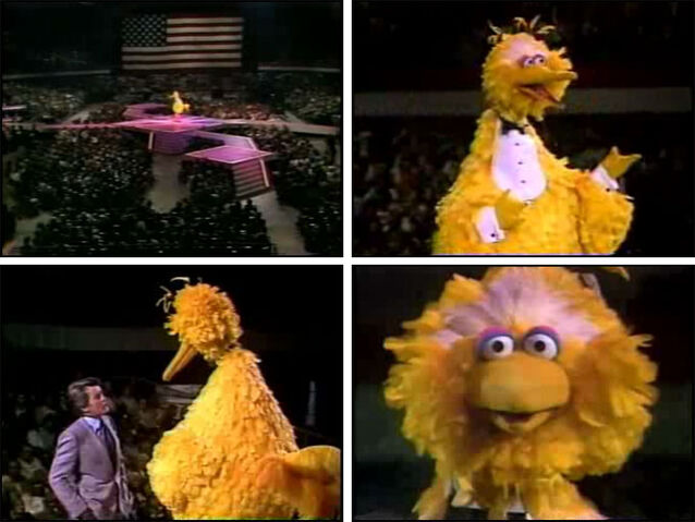 File:I-Love-Liberty-1982-01.jpg