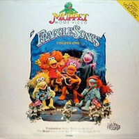 Laserdisc.fragglesongs