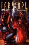 Farscape Comics (5)