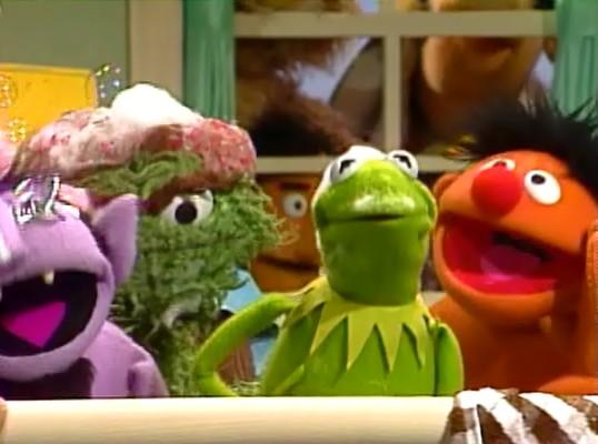 File:Kermit.dodeduck.jpg
