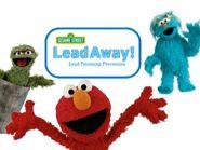 LeadAwayTitle