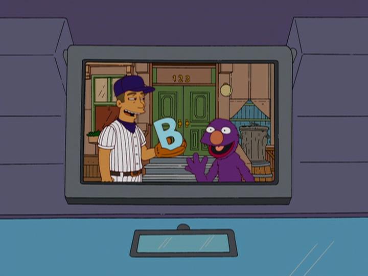 File:Simpsons1908.jpg
