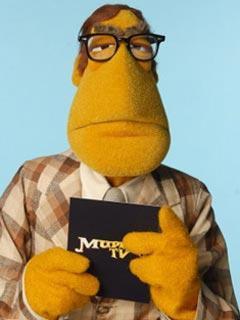 File:TF1-MuppetsTV-PhotoGallery-40-NewsMan.jpg