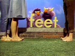 2head.Feet
