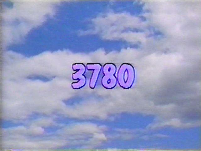 File:3780.jpg