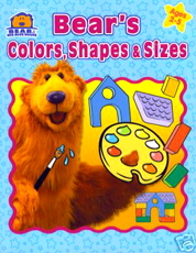 File:Bearcolorshapes.jpg