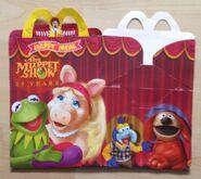 MuppetShowMcDonaldsUKHappyMealBox