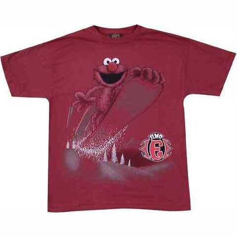 File:Tshirt.elmosnowboard.jpg