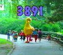 Episode 3891