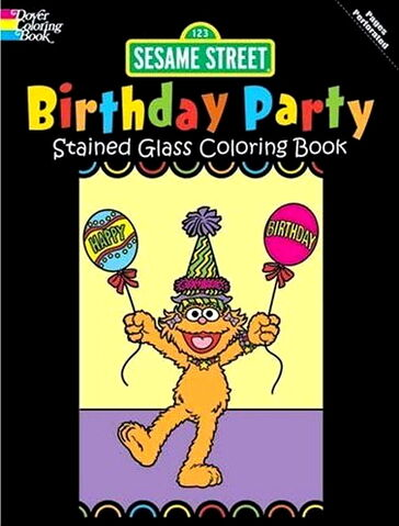 File:Birthdaystainedglass.jpg