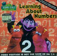 Learningaboutnumbersasianvcd