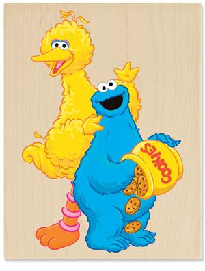 File:Stampabilities cookie time with big bird n cookie monster.jpg